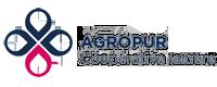 Agropur / Natrel
