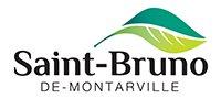 Ville de St-Bruno-de-Montarville